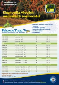 NTC_Respirace