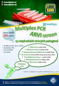 Leták ARVI screen