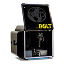 ELISA analyzátor Bolt