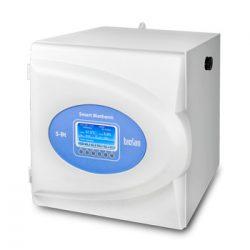 Bt Smart Biotherm