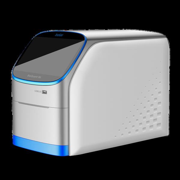 Poradna #43 – BioQuant-96 real-time detekční systém
