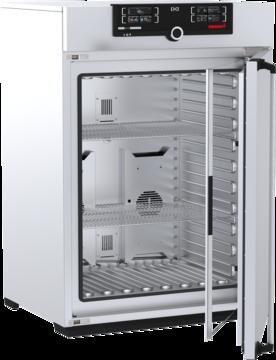Poradna #23 – Chlazený inkubátor IPPeco